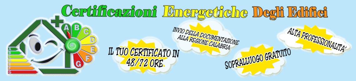 01/Filippo06 Ape certificazione Energetica