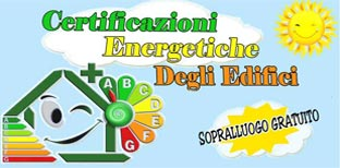 01/Filippo07 Ape Certificazione energetica 312*154