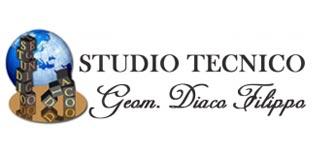 01/Filippo10 Studio Tecnico